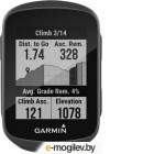 Велокомпьютер Garmin Edge 130 Plus / 010-02385-01