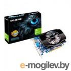 GigaByte GV-N730-2GI 2Gb GDDR3