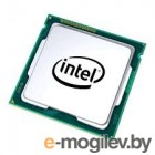 Intel Celeron G1840 SR1VK