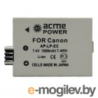 ACME POWER AP-LP-E5 для CANON