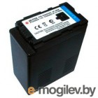 ACME POWER AP-VBG-6 для PANASONIC