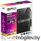 Silicon Power USB 3.0 1Tb SP010TBPHDA60S3K 2.5 black