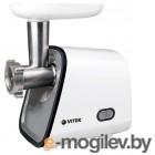 Vitek VT-3604