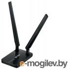 ASUS USB-N14 Wireless USB 2.0 card 802.11n, 300 Mbps