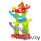 Playgo 2239  Веселые обезьянки