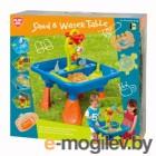 Playgo 5448 Детский стол многофункциональный