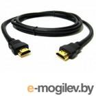 HDMI blister LV-412 5 m VER.1.3 LARS&VAENS