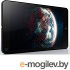 Lenovo ThinkPad Tablet 8 (20BQ001GRT) 128Gb 8.3 WiFi Atom Z3770/2G/128G/8.3 IPS (192