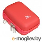 Riva 7024 PU Digital Case red