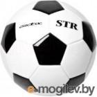 Arctix STR 339-12051