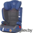 Coletto Avanti Isofix (Light Blue)