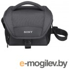 Sony LCS-U11B  black