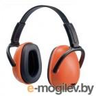 Наушники защитные 3M 1436 (оранжевые)