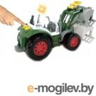 Dickie Трактор 203413431