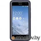 Asus для Zenphone A500 PF-08 blue PF-08 RUGGED CASE/A500CG_A500KL/DB/5/10 (90XB024A-BSL000)