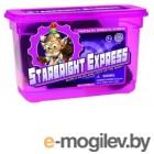 Домашняя лаборатория: Экспресс Звездный свет