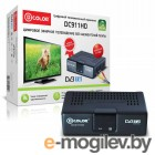 DVB-T2 D-Color DC911HD ECO