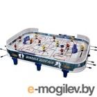 Simba Хоккей на льду 6167050