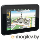 PROLOGY iMAP-7700 TAB 7