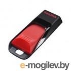 USB 64Гб SANDISK Cruzer Edge SDCZ51-064G-B35