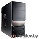 InWin EC-025 ATX 450W (black) (6101060)