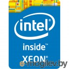 Intel Xeon E5-2450v2  2.50 GHz  Socket 1356  20MB