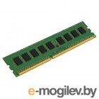 DIMM DDR3 (1600) 16Gb ECC REG Kingston KVR16R11D4/16I, Intel Validated, DR x4, Retail