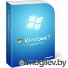 MS Windows 7 PRO 32-bit  SP1 Russian  DSP OEI (DVD)  (FQC-08296/FQC-04671) (Только для сборщиков ПК и продавцов)
