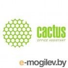 CACTUS CS-TK590C для Kyocera FS-C2026MFP/C2126MFP/C2526MFP/C2626MFP/C5250DN (5000стр.)