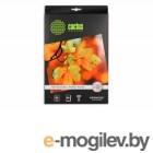 Cactus CS-HGA426050 Professional