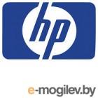 HP 47U 1075mm Side Panel Kit