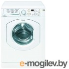 Hotpoint-Ariston ARUSF 105 CIS