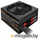 Thermaltake (SPS-530M) Smart SE 530W