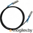 Кабель Intel Original XDACBL3M 918501 Ethernet SFP+ Twinaxial Cable, 3 meters