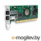 Sun Storagetek PCI-E Enterprise 4Gb FC host bus adapter/dual port (SG-PCIE2FC-QF4)