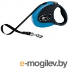 Flexi COLLECTION 11752 S/Blue-Black