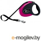 Flexi COLLECTION 11763 M/Pink-Black