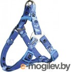 Trixie Modern Art Harness Woof 15231