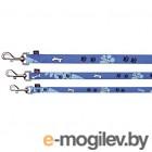 Trixie Modern Art Woof 15211 ХS-S/Blue