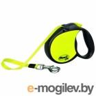 Flexi Neon 20924 M/светоотражающий