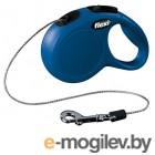 Flexi New CLASSIC 11772 XS, Blue
