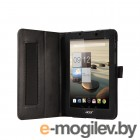 IT BAGGAGE ��� ACER Iconia Tab 7  A1-713HD/713
