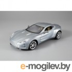 MZ Автомобиль Aston Martin One 077
