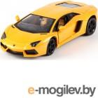 MZ Автомобиль Lamborghini LP700 (2025)