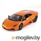 MZ Автомобиль Lamborghini Reventon (2054)