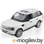 MZ Автомобиль Land Rover (2021)