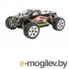 FS Racing Автомобиль Mini Victory Pro