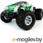 FS Racing Автомобиль Monster Truck Victory EP