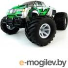 FS Racing Автомобиль Monster Truck Victory Pro