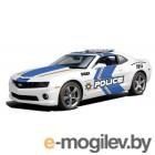 Maisto Шевроле Камаро RS полиция (31161)